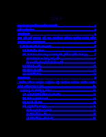 Báo cáo thực tập Tại Công ty CP Xây dựng số 1