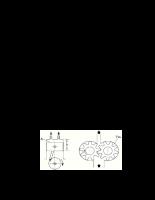 Cơ cấu biến đổi năng lượng và hệ thống xử lý dầu.pdf