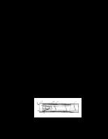 Nghiên cứu và chế tạo bột huỳnh quang (Y,Gd)BO3 Eu3 phát ánh sáng đỏ - Tổng quan