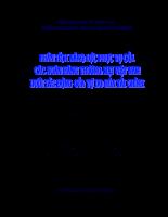 Phân tích năng lực phục vụ của Ngân hàng Thương mại Việt Nam.pdf