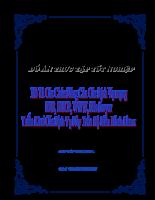 Mô Tả Các Chức Năng Của Các Dịch Vụ mạng DNS, DHCP, WWW, File Server Triển Khai Các Dịch Vụ Này Trên Hệ Điều Hành Linux