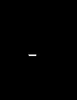 Lập trình cho robot hàn almega ax- v6 để hàn một số đường cong phức tạp.pdf