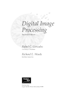 Digital Image Processing CHAPTER 01-02-03