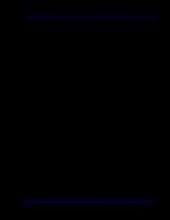 Kỹ thuật mã hóa Huffman với mô hình từ điển