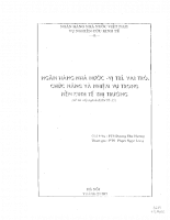Ngân hàng Nhà nước-vị trí, vai trò,chức năng và nhiệm vụ trong nền kinh tế thị trường .pdf