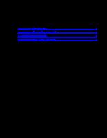 Quy trình cho vay và thẩm định tín dụng Doanh nghiệp.doc