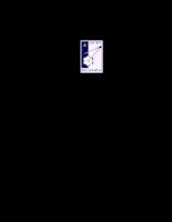 Nghiên cứu về hệ thống thông tin di động thế hệ thứ 4 (4G)