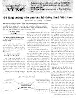 Để tăng cưởng hiệu quả của hệ thống thuế Việt Nam.pdf