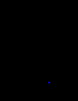 Ứng xuất và biến dạng trong kim loại hàn