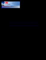 Nâng cao hiệu quả quản trị rủi ro tín dụng tại Ngân hàng TMCP Ngoại thương Việt Nam