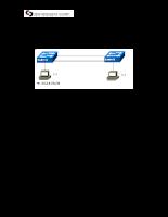 Quản trị mạng LAB 3  - LAN switching