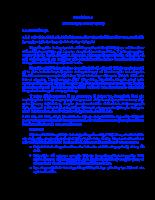 Luận văn Thạc sĩ về Hợp đồng trên cơ sở chất lượng thực hiện bảo dưỡng sửa chữa đường phần 6