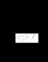 Đồ án kết cấu bê tông cốt thép Chương 1