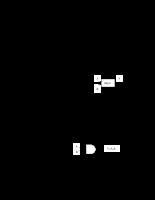 Màn hình quảng cáo ở chế độ văn bản sử dụng ma trận LED 5x7 có điều khiển máy tính phần 2