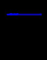 Tìm hiểu hệ mã chuẩn cài đặt DES và thám mã 3 vòng