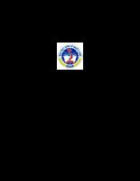 Quản lý vốn ODA tại Sở giao dịch III Ngân hàng Đầu tư và Phát triển Việt Nam