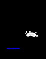 Ứng dụng phương pháp phân tử hữu hạn mở rộng trong việc tính hệ cường độ ứng suất