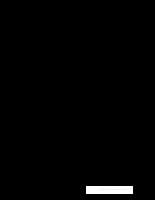 Nghiên cứu quy trình điều khiển ra hoa của loài lan Vũ Nữ (Oncidium)