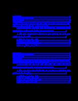 Một số giải pháp nhằm hoàn thiện tổ chức và quản lý mạng lưới kênh phân phối dược phẩm tại Công ty TNHH Dược phẩm Tân Đức Minh