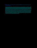 Marketing trong tuyển dụng nhân sự- Chính sách thu hút nhân tài của các công ty và nhà tuyển dụng