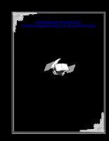 Xây dựng thị trường hợp đồng giao sau về cổ phiếu tại Việt Nam.pdf