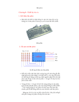 Giáo  Trình  phần cứng Chuong-8_Key-Mouse.