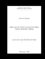 Phép lặp từ vựng và lặp ngữ pháp trong thơ hữu thỉnh.pdf