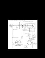 Đáp án đề thi lý thuyết điện dân dụng 49