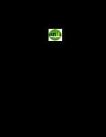 Dịnh danh và phân nhóm nấm Trichoderma spp. phân lập tại việt nam