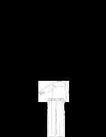 Đề thi may thiết kế thời trang 47