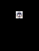 Hoàn thiện công tác kiểm toán khoản mục phải thu khách hàng trong kiểm toán BCTC do Công ty TNHH Dịch vụ Kiểm toán, Kế toán và Tư vấn Thuế AAT thực hiện