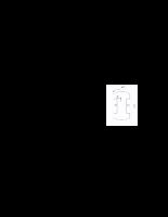 Nghẽn mạch trong hệ thống điện tử ch5