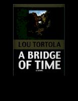 A Bridge of Time