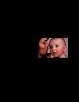 Xử lý tình huống sau khi sinh