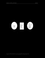Mạng Truy Nhập Băng Rộng-WiMAX