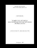 Nghiên cứu kỹ thuật bảo vệ bản quyền các sản phẩm đồ họa vectơ.pdf