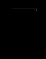 Hệ thống báo hiệu số 7 (SS7)