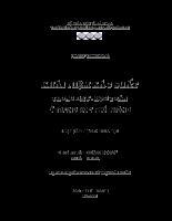 Khái niệm xác suất trong dạy - học toán ở trường THPT.pdf