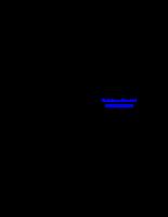 Ngôn ngữ HTML