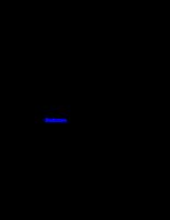 """Dự án: Thương mại điện tử """"timnhatro.vn''"""