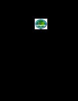 Định danh nấm Phytophthora spp. bằng các kỹ thuật sinh học phân tử