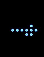 giải pháp điều khiển nghẽn mạng trong OBS bằng phương pháp làm lệch hướng 4.doc