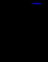 HƯỚNG DẪN SỬ DỤNG SAMSUNG JSDK 1.0.doc