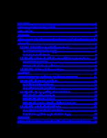 Thực trạng tổ chức kế toán tại Công ty CP cơ khí và kết cấu thép Sóc Sơn