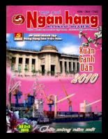 Tập trung triển khai các nhiệm vụ, giải pháp trọng tâm của ngành Ngân hàng Việt Nam trong năm 2010