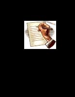 xây dựng một phần mềm về quản lý nhân sự ở công ty Vinapay
