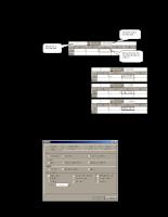 Giáo trình Excel - Chương 1.2