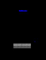 Lập trình Web  Asp với tiếng việt Unicode
