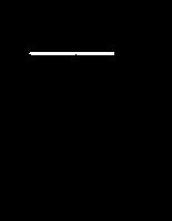 kỹ thuật Radio over Fiber những ứng dụng của nó trong mạng truy nhập vô tuyến 2.doc