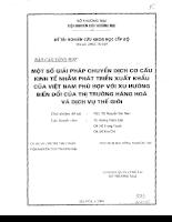 Một số giải pháp đẩy mạnh xuất khẩu cà phê tỉnh Đồng Nai.pdf